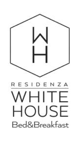 White House Relais